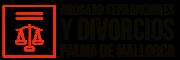 Abogado divorcios Mallorca